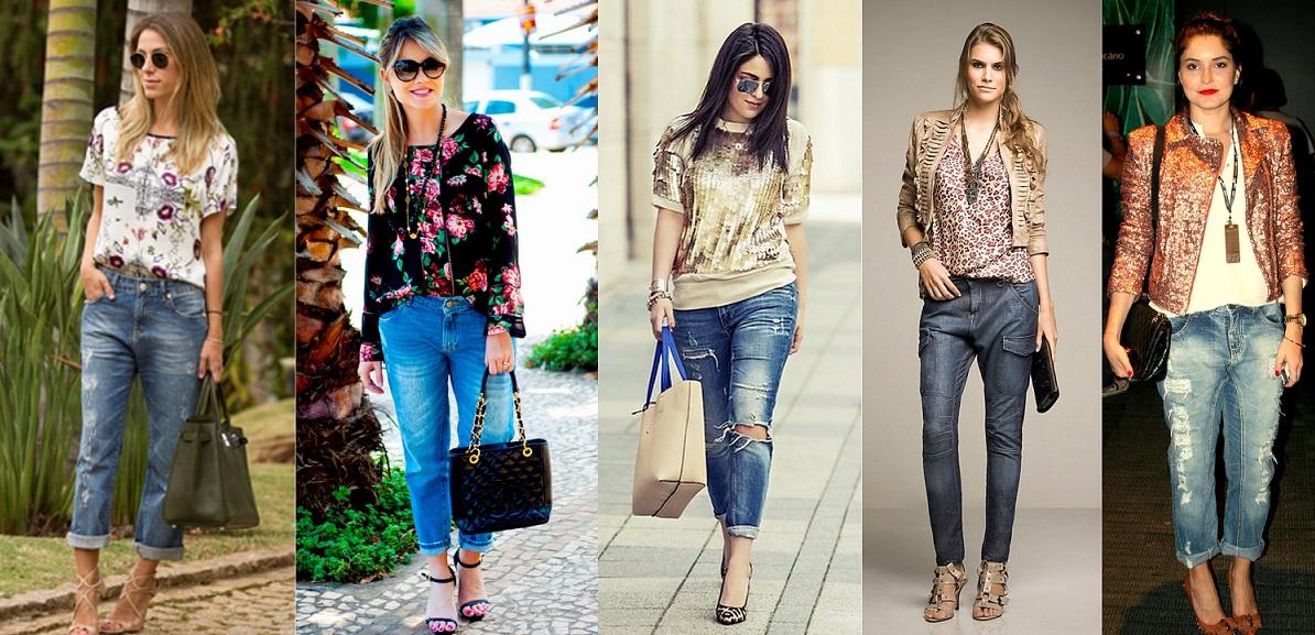 Sapatos que combinam com calça capri feminina