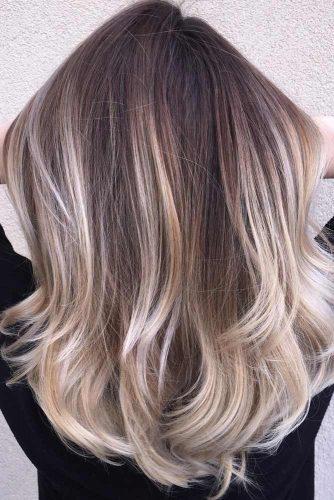 Como fazer Ombré Hair