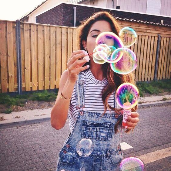 fotos tumblr bonitas