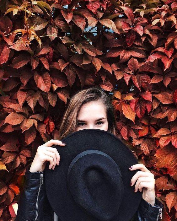 fotos tumblr como editar