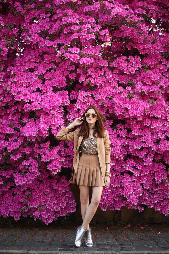 fotos tumblr lindas