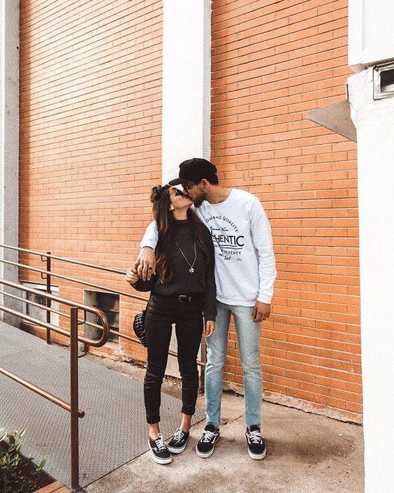 fotos tumblr para casais