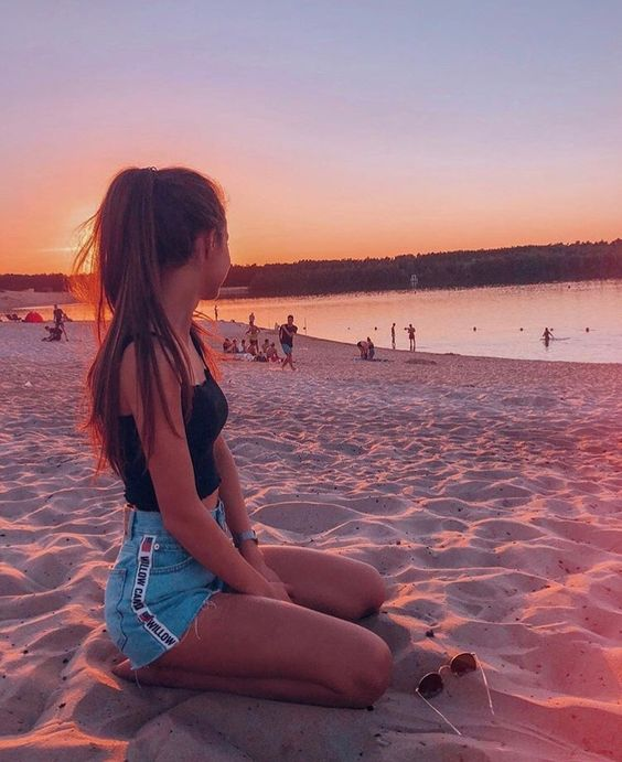 fotos tumblr perfeitas