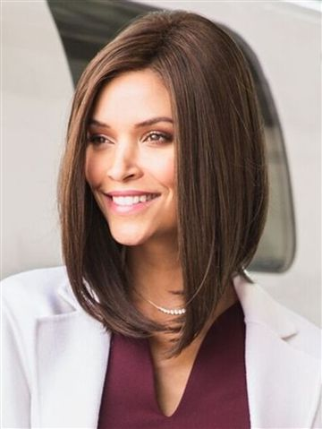 Penteados para festa 2019 cabelos médios