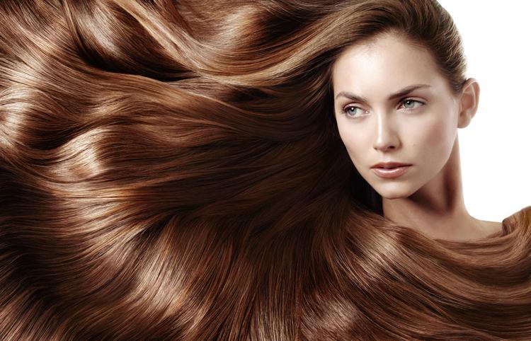 Shampoo bomba faz o cabelo crescer?