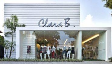 nomes criativos para lojas de roupas femininas
