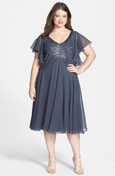 Vestido Plus size básicos 2020